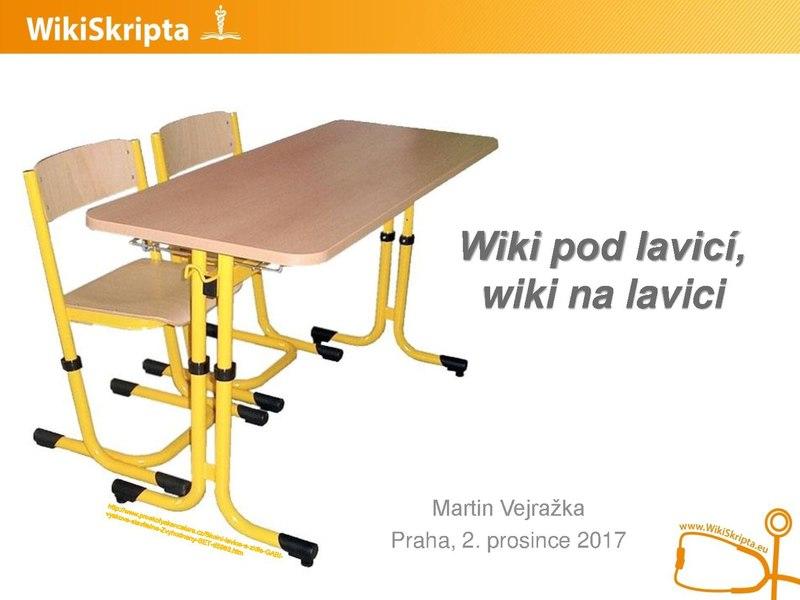 File:Wiki pod lavicí, wiki na lavici. WikiSkripta.pdf