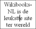 Wikibooks tikfout.png