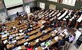 Wikiconference 2013 Prague 3.jpg