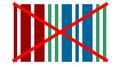 Wikidata-logo crossed.png