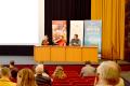 Wikikonference 2. prosince 2016, Brno Czech Republic Photo original Author Ladislav Kopunec Univerzon Law Czech Republic 258963 w.png