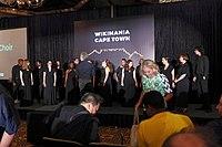 Wikimania 2018 by Samat 145.jpg