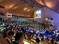 Wikimania 2019 dungodung 3.jpg