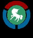 Wikimedia Labs logo