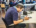 Wikimedia Conference 2015 - May 17 - 25.jpg