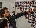 Wikimedia Conference 2016 - 169.jpg