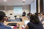 Wikimedia Conference 2017 by René Zieger – 159.jpg