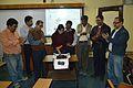 Wikimedia Meetup - Kolkata 2013-01-15 3501.JPG