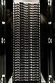 Wikimedia Servers-0001 38.jpg