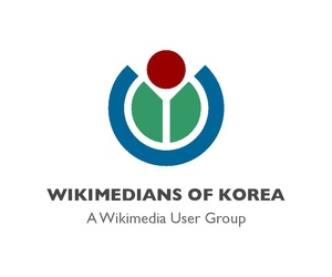Wikimedians of Korea logo.pdf