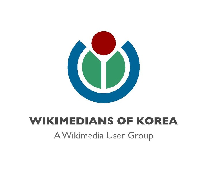 File:Wikimedians of Korea logo.pdf