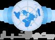 Wikinews-logo-ar.png