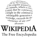 Wikipedia-2nd-logo.png