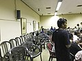 Wikipedia Commons Orientation Workshop with Framebondi - Kolkata 2017-08-26 1876.JPG