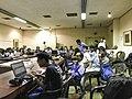Wikipedia Commons Orientation Workshop with Framebondi - Kolkata 2017-08-26 1961 LR.JPG