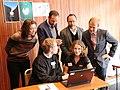 Wikipedia academy oslo 2012 IMG 4666.jpg