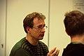 Wikipedia meets NLP workshop 19.jpg