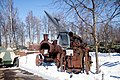 Wikitrip to Technical museum of Vadim Zadorogny 2018-03-20 - 33.jpg