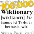 Wiktionary-logo-id-100k.png