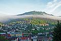 Wildbad-Panorama-2.jpg