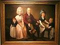 Wilhelm Heinrich Schramm (1758-1823) mit Familie (ÖaL ca.1820).jpg