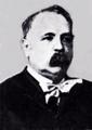 Wilhelm Ritter von Klimesch.png