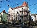 Wilhelminenstraße 1 Loschwitz 1.JPG