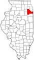 Will County Illinois.png