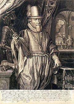 Willem Jacobsz. Delff 001