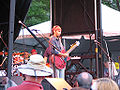Willi Tri Blues Pgh Blues Festival 2.jpg