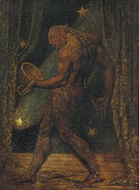 William Blake - The Ghost of a Flea - Google Art Project.jpg