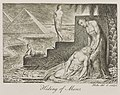 William Blake The Hiding of Moses 1824 Tate Gallery.jpg