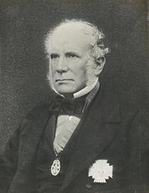 William Denison 2.jpg