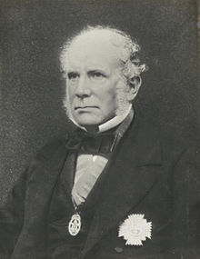 William Denison 2.jpg