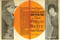 William Desmond The Prince and Betty 2 Film Daily 1919.png