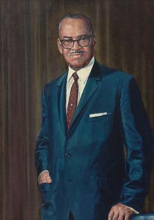 William L. Dawson (politician) American politician