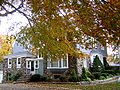 William R. Bateman House Quincy MA 03.jpg