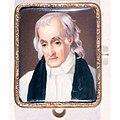 William Russell Birch - Reverend William White - NPG.74.10 - National Portrait Gallery.jpg