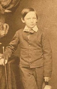 William Wallace Lincoln1862.jpg