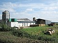 Willicote Farm - geograph.org.uk - 56319.jpg