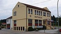 Willmering-Rathaus-04.JPG
