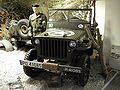 Willys Jeep MB.jpg