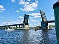 Wilson Pigott Bridge open.jpg
