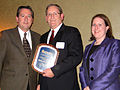 Wilson garners Professional Engineer in Government Award 120222-A-CE999-050.jpg