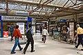 Wimbledon Station (District Line) - geograph.org.uk - 1991481.jpg