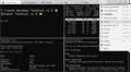 Windows Terminal v1.0 1138x624.png