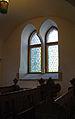 Windows thomaskirche89023.JPG