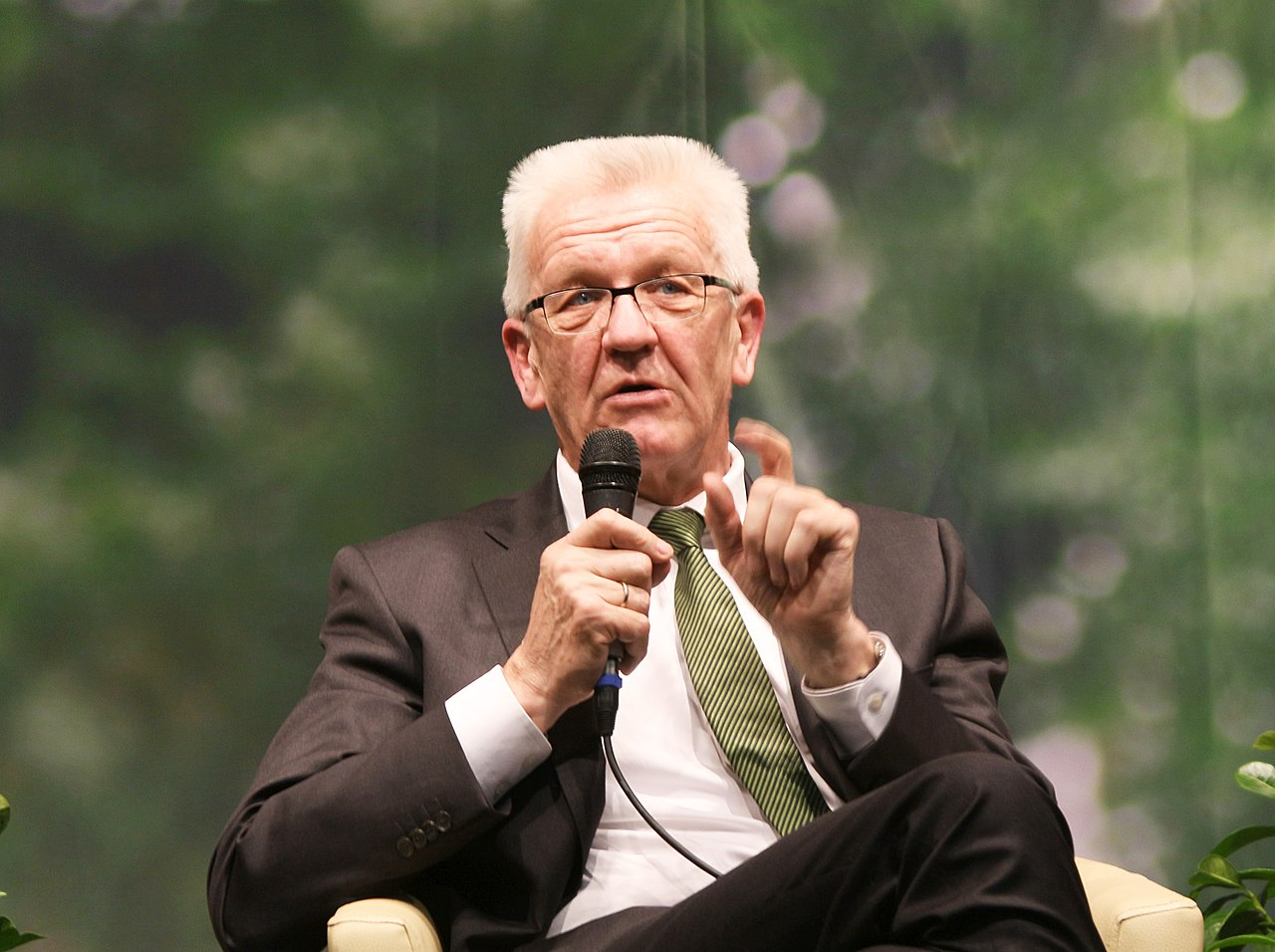 Winfried Kretschmann in Lörrach 2.jpg