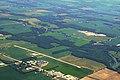 Wingham Airport Aerial.jpg