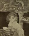 Winifred Hunt by HIlda Belcher.png